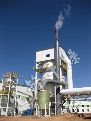 LPG系列高速离心喷雾乐动手机