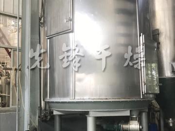 盘式干燥试验机