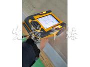 (美国尼通)手持式光谱分析仪